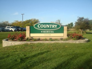 Country_1