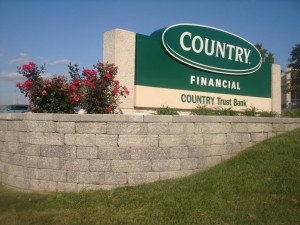 Country_3