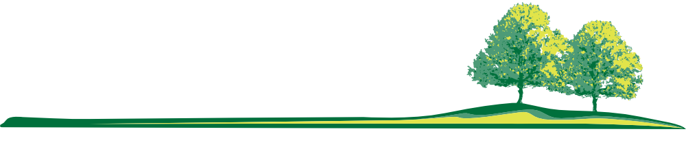 Reinhart Grounds Maintenance